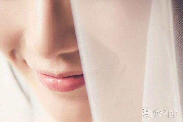 韩国蜜桃妆又火了 话题女王崔雪莉凭它登上热搜