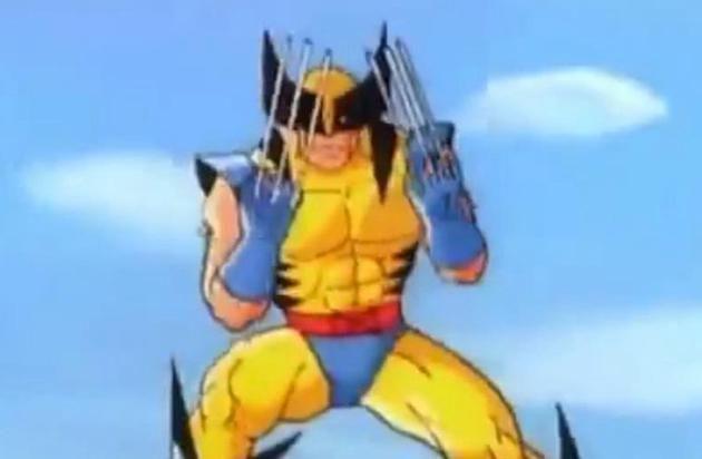 1990年代X战警动画被控剽窃音乐 漫威迪士尼Apple成被告