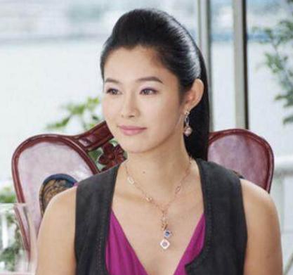 于娜老公是谁?《夏天的味道》刘烨和于娜演绎苦情爱恋