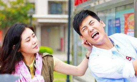 《麻辣女友的幸福时光》全集剧情介绍 秋瓷炫演绎野蛮女友