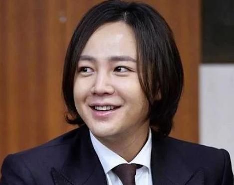 母亲涉嫌逃税数十亿韩元被起诉 张根硕回应:不知情