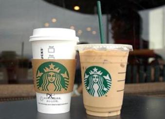 喝黑咖啡可以放糖吗?在星巴克喝咖啡被问加糖还是加奶该怎样回答?
