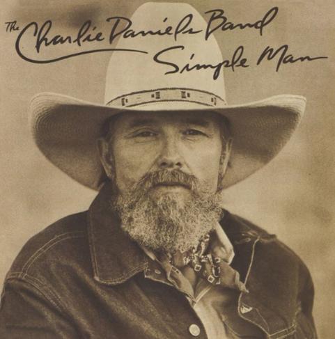 美媒曝乡村音乐名人堂成员查理·丹尼尔斯去世 享年83岁
