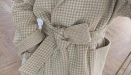 你需要知道腰带怎么系?腰带的系法介绍