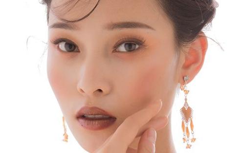 长期素颜对皮肤好还是经常化妆对皮肤好?日常的皮肤保养不能少
