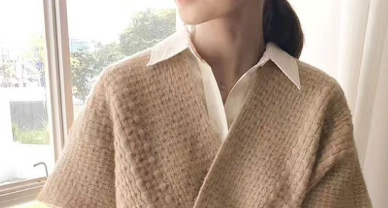 秋季有哪些叠穿技巧 正确的叠穿方法可以让你更时尚