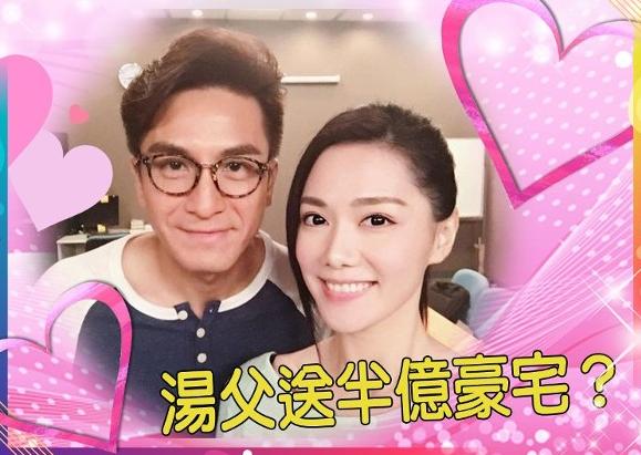 马国明否认婚讯:还未求婚要赶拍戏