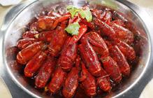 油焖大虾营养价值高吗?油焖大虾的做法大全