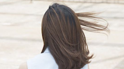 春天适合什么颜色头发 发色如何选择?